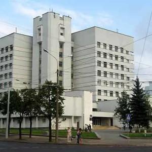 Klinika-4-avg-2007