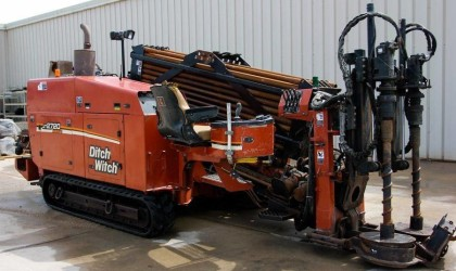 Used-2006-Ditch-Witch-Jt2720-Mach-1-for-Sale-420x250